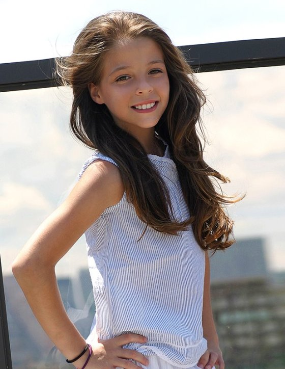 Modeling agencies in nyc for kids male models picture for Modeling agencies in nyc