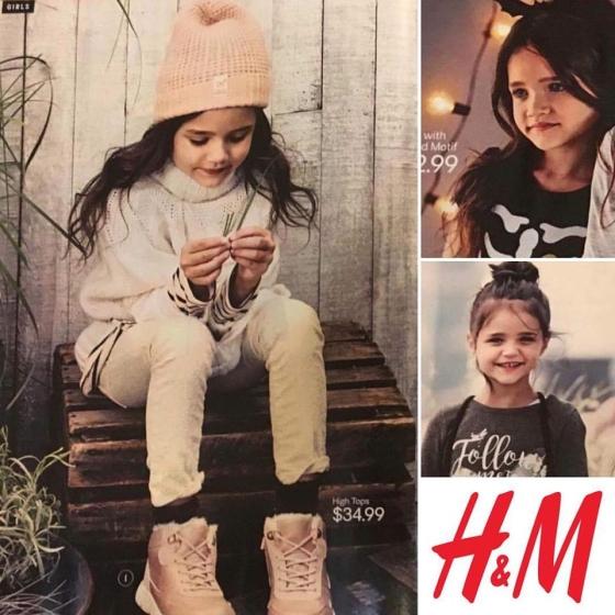 Emersyn H&M 1.jpg